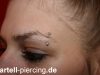 pierc_augenbraue