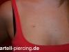 pierc_dermal