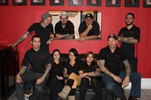 Kartell Team